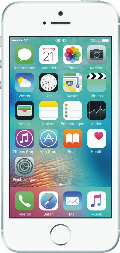 Iphonese 16, gb at Target - Orders Over 35 Ship Free Apple 16gb on eBay - Seriously, We have everything