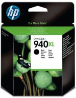 Hewlett Packard C4906AE HP 940XL Officejet Inkjet