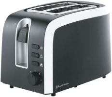 Russell Hobbs MONO Collection Toaster