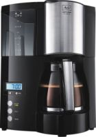 Melitta Optima Timer