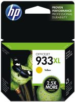 Hewlett Packard CN056AE HP Nr. 933XL
