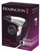 Remington D3015