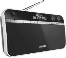 Philips AE 5250/12