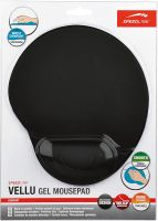 Speed Link SL-6211-SBK-01 VELLU Gel Mousepad