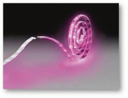 Philips LightStrips Extend Color 5m