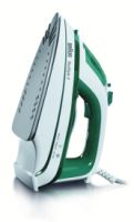 Braun Domestic Home TS 345 TexStyle 3