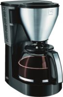 Melitta Easy Top 1010-04