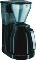 Melitta Easy Top Therm 1010-08
