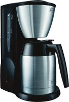 Melitta Single 5 Therm mit to go Becher M 728