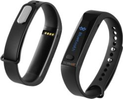Technaxx TX-38 Fitness Armband Active