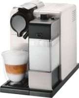 Delonghi EN 550.W Lattissima Touch