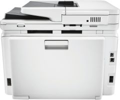 Hewlett Packard Color LaserJet Pro MFP M277dw
