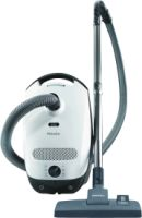 Miele Classic C1 Special EcoLine