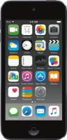 Apple iPod touch 16GB (6. Generation)