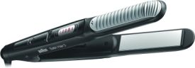 Braun Personal Care ST 550 Satin Hair 5 + Styling Zubehör