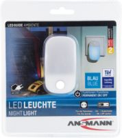 Ansmann LED Guide AMBIENTE