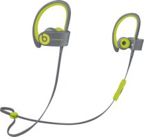 Beats Powerbeats 2 Wireless - Active Collection