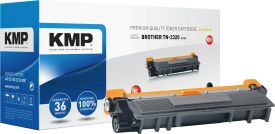 KMP B-T56 OEM Brother TN2320