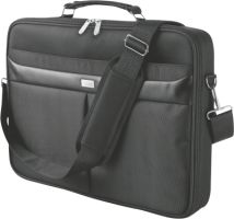 "Trust Sydney CLS Carry Bag for 14"" laptops"
