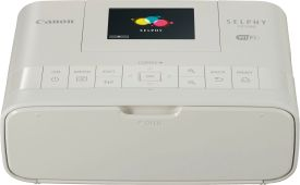 Canon SELPHY CP1200 Printing Kit