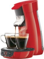 Philips SENSEO® HD7829/80 Viva Cafe