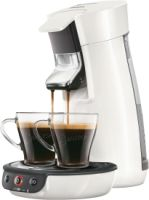 Philips SENSEO® HD7829/09 Viva Cafe