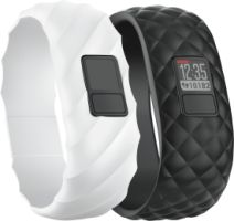 Garmin Vivofit 3 Collection Bundle