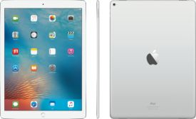 Apple iPad Pro 12.9-inch Wi-Fi 256GB