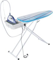 Leifheit 76128 AirActive M Professional