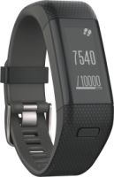 Garmin Vivosmart HR + XL