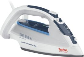 Tefal FV4970 Smart Protect
