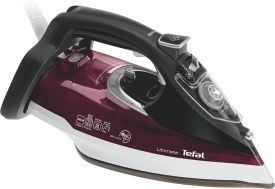 Tefal FV9740 Ultimate Anticalc