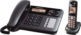 Panasonic KX-TGF120GT