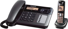 Panasonic KX-TGF110GT