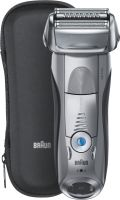 Braun Personal Care 7893s wet&dry