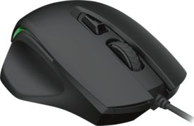 Speed Link GARRIDO Illuminated Mouse