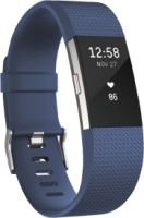 FitBit Charge 2, Small