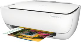 Hewlett Packard DeskJet 3636 All-in-One Drucker