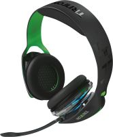 Mad Catz TRITTON ARK 100 Stereo Headset for Xbox One