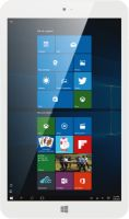 Mp Man Windows Tablet MPW815i