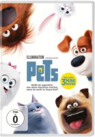Universal Pictures Pets