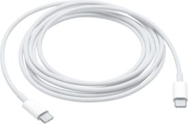 Apple USB-C Ladekabel (2m)