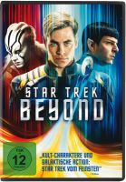 Universal Pictures Star Trek Beyond