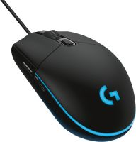 Logitech G203 Prodigy Gaming Mouse USB