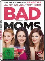 EPE Bad Moms