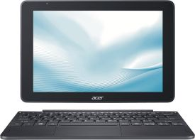 Acer One 10 - S1003-199D