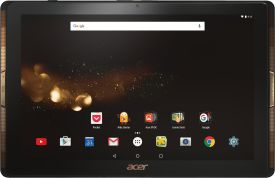 Acer Iconia Tab 10 - A3-A40 / NT.LD2EG.001