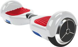 Mekotron 6 Zoll Hoverboard