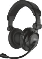 Trust Como Headset for PC and laptop