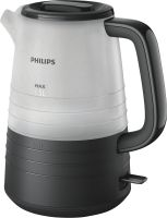 Philips HD9334/90